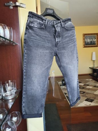 Jeans Only&sons loose