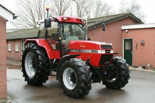 Usługi traktorem, kosiarka, transport