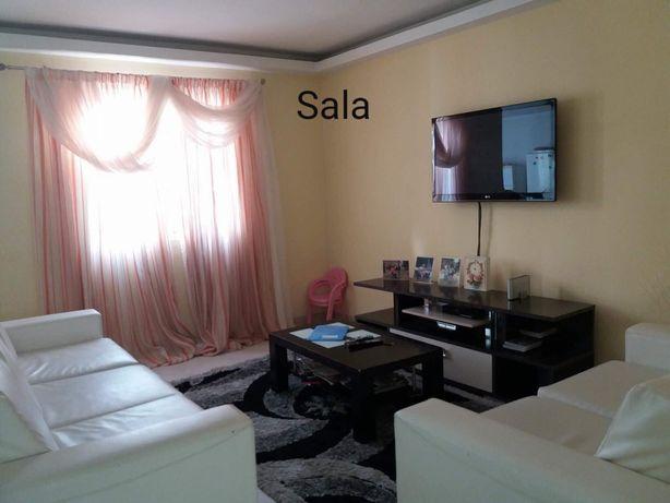 Casa a Venda Benguela Angola