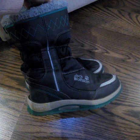 сапоги сапожки ботинки зимние
