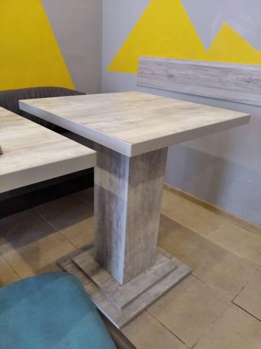 Стіл для кухні або кафе Чернигов - изображение 1
