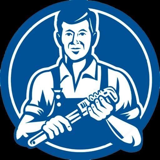 Водопровод, канализация, замена и монтаж, услуги сантехника Кропивницкий - изображение 1