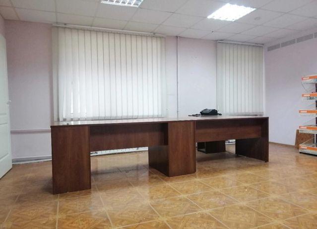Продажа Офиса- (100м2). Гоголевская, Гончара, М. Университет, Ж/Д