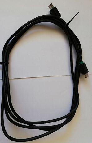 Przewód HDMI 2,5 m