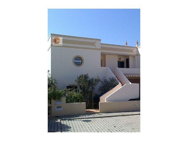 Imóvel Banco Apartamento T1 Armação de Pêra Silves