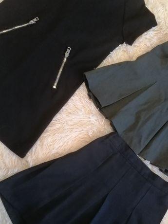 Пакет школьной одежды