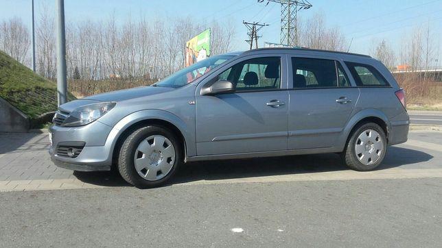Wypożyczalnia Samochodów Auto Wynajem /Od 30zł Doba/Faktura Vat/okazja