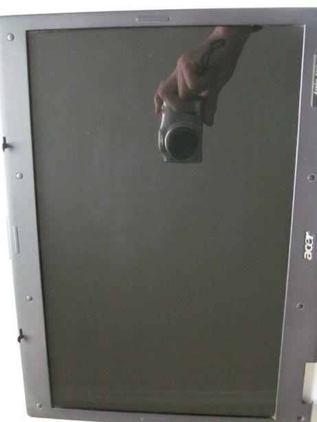 Матрица Acer Aspire 3610