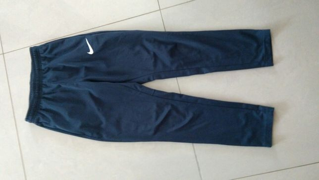 Spodnie Nike 146