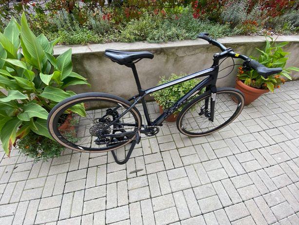 rower gravel giant TOUGHROAD rozmiar M waga 10 kg