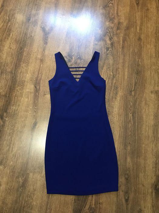 Платье reserved xs Винница - изображение 1