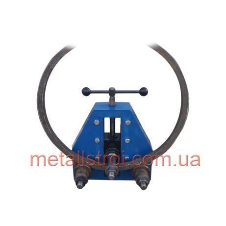 Трубогиб для профильной, круглой трубы ТПВ-1 арт87678