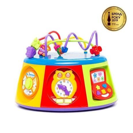 Детский интернет-магазин игрушек Kiddieland,Battat и тд.
