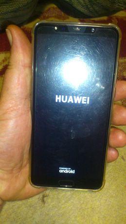 продам  телефон Huawei P20 Pro