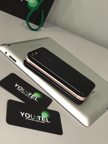 Iphone 7 32/128 телефон.оригинал.айфон.купить.ребенку.подарок.магазин.
