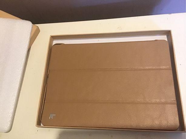 Товар с германии чехол  iPad   10.5 дюйма