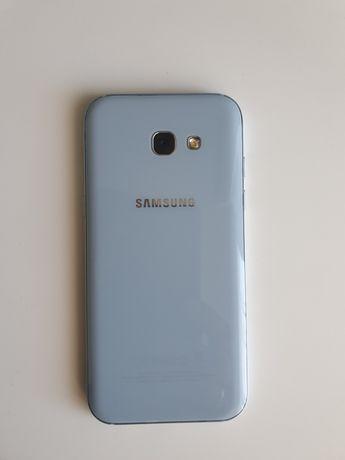 Samsung galaxy a5 2017 nowa bateria