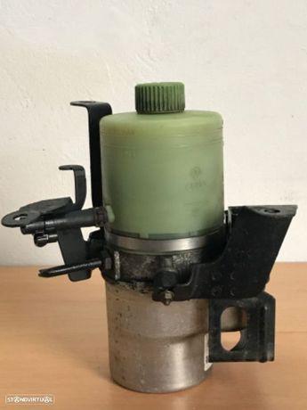 Bomba Direcção Elétrica   Skoda Fabia  1.4 Gasolina 16V de 05 a 08