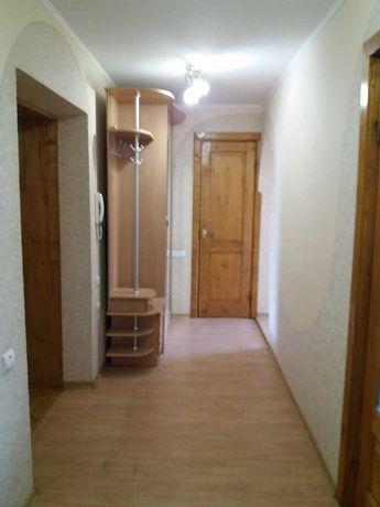 Продається 2 кім квартира у Тисмениці_Л