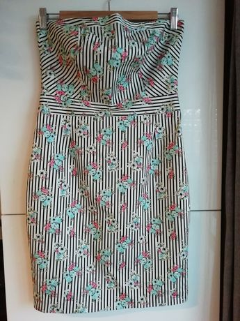 Sukienka Mohito rozm. 36