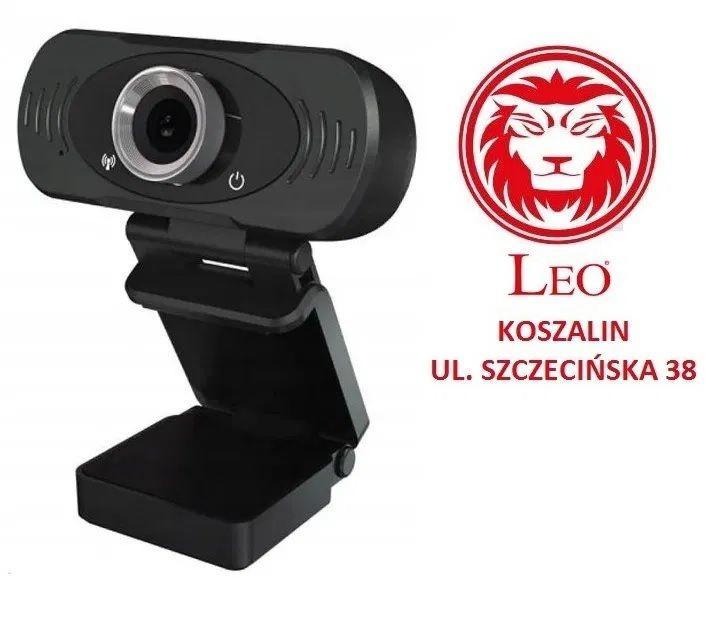 Kamera Internetowa Xiaomi 1080P Imilab CMSXJ22A Czarna - nr. 8324