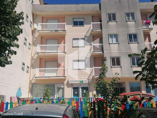 Apartamento T3+1 Venda em Santa Comba Dão e Couto do Mosteiro,Santa Co