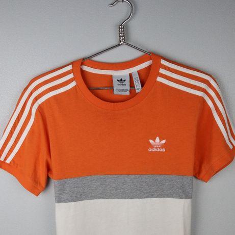 Футболка Adidas M Originals Адидас Оригинал