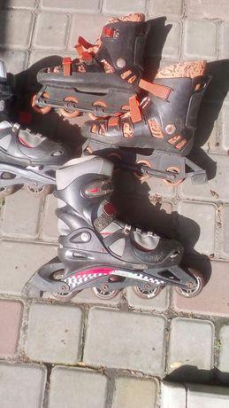Продам коньки санки лыжи подставка под елку