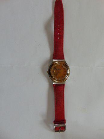 Zegarek swiss,szwajcarski...