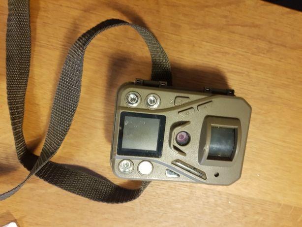 Mini fotopułapka kamera SCOUTGUARD SG520 HD 720P 12MPX IR 940NM