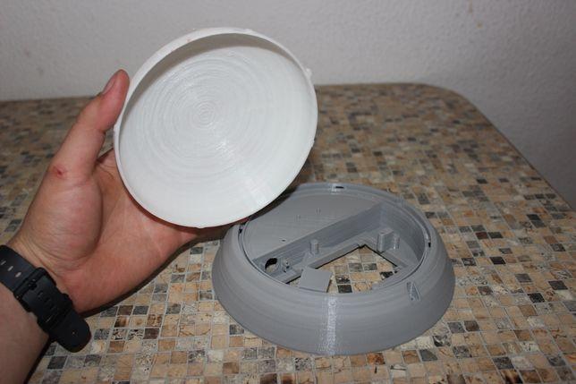 3D 3Д Печать от 2 грн за грамм