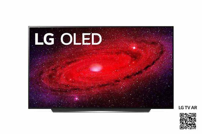 Новые / 209990 / LG OLED 65CXRLA / Лучший для PS5
