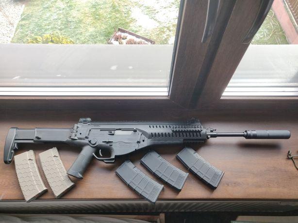 Beretta ARX160 Elite Umarex ASG Replika Karabin Tuning