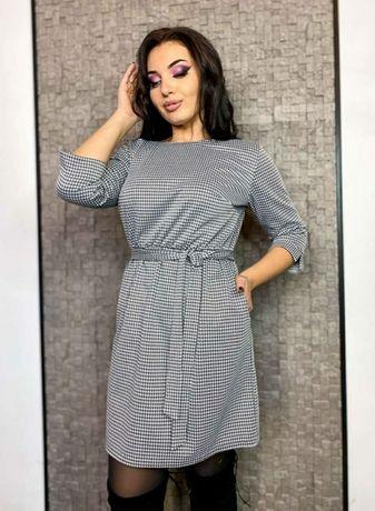 Платье. Размеры 42-56