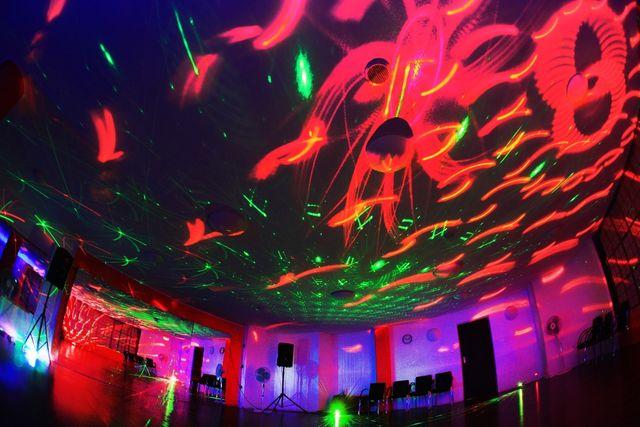 KINDER PARTY! Sala na przyjęcia Towarowa 22 150m2 Warszawa, W COVID