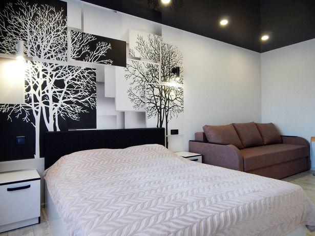 NEW! Апартаменти в стилі Модерн 2хв від стадіону Металіст