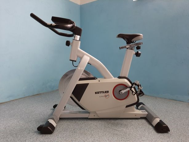 Rower treningowy spinningowy giro gt Wysyłka Dowóz