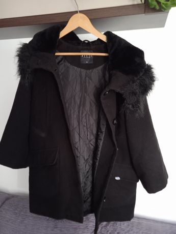 Płaszcz Mohito XL