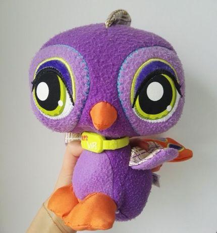 Oryginalna maskotka Littlest Pet Shop Vip