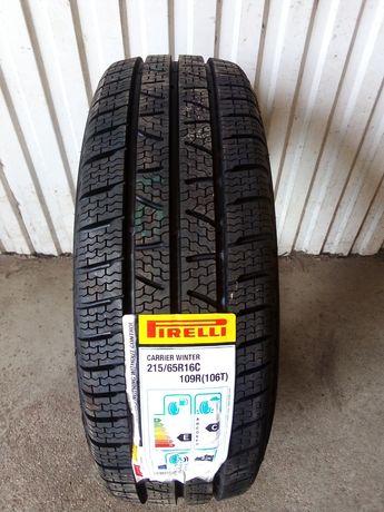 215/65r16c Pirelli 1szt