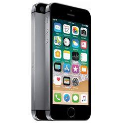 APPLE iPhone SE 128GB A1723 LTE Retina Klasa A Space Gray