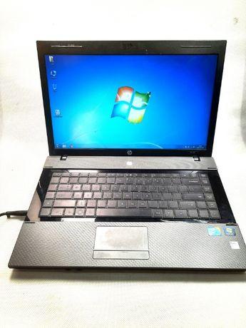 LAPTOP HP 620 + ładowarka