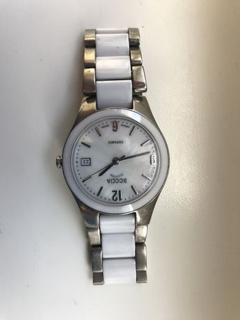 Часы Boccia
