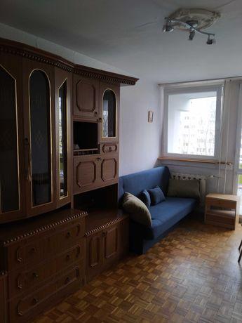 Do wynajęcia mieszkanie
