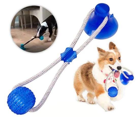 Игрушка для собак Тренд 2021 / Оплата при получении