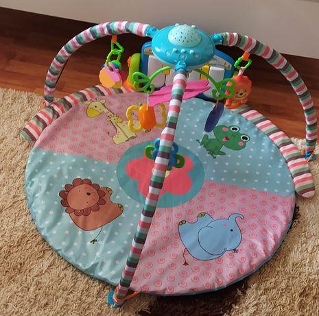 Ігровий коврик(Игровой коврик)