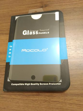 Защитное стекло для планшета apple ipad mini 4