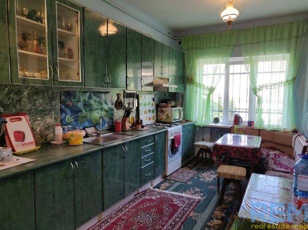 Новый дом в Черноморке на участке 5 соток. ТВ3