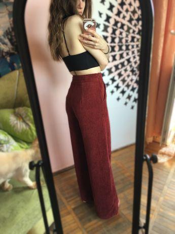 Трендові штани