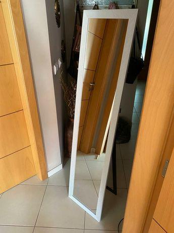 Espelho para quarto